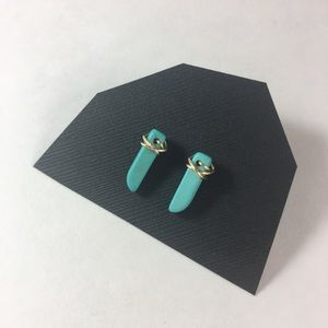 Katy Ginger Designs Jewelry - KATY GINGER DESIGNS Studs